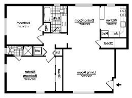home plans 50 foot wide lot inspirational 40 luxury 30 ft wide house plans stock