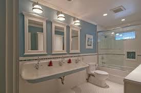elementary school bathroom design. Bathroom Remodel Ideas Mean Rethinking The Number Of Sinks You Need Elementary School Design