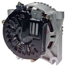 ford explorer high output alternator upgrade ford 4g series alternator