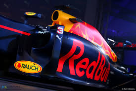 new car launches 2016 ukPictures Red Bull unveils new livery for 2016 car  F1 Fanatic