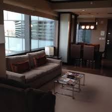 2 Bedroom Suites Las Vegas Strip Concept Painting Simple Ideas