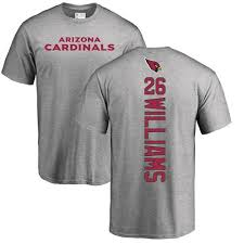 M For Size Williams Brandon Cardinals L S 3x Cheap Nike Youth Elite Limited 2x Xl 4x Women's - Nfl 5xl Jersey Jerseys Wholesale Authentic Madden NFL 18 MUT Best Playbooks Guide - Best Offensive And Defensive Playbooks
