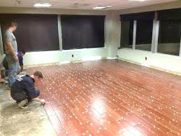 ceramic tile that looks like hardwood floors image
