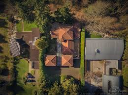 real estate photography seattle. Delighful Estate Real Estate Drone Footage Seattle To Estate Photography Seattle O