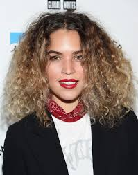 28 curly hairstyles for 2017 cute hairstyles for short um and long curly hair