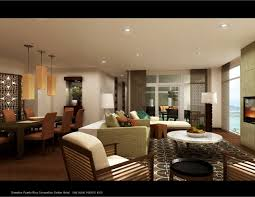 Luxury Swissotel Krasnye Holmy Hotel Interior Design by BBG-BBGM