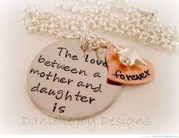 Mother Daughter Love Quotes Quote On Daughters Love Mother Daughter Love Quotes Quote Addicts 61