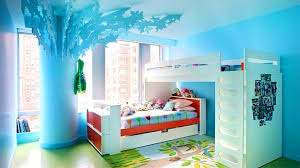Pretty Bedrooms Accessories Charming Pretty Cute Bedroom Ideas Home Decorations