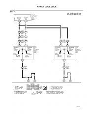 nissan bose amp wiring diagram nissan discover your wiring 2006 infiniti m35 bose diagram