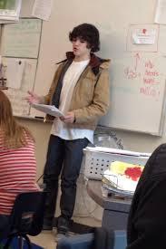 write a essay about my teacher