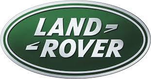 land rover logo 2014. land rover logo 2014 060 times