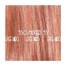 350 Hair Color Chart Remy Human Hair Color Chart Lace Wigs Lace Front Wigs