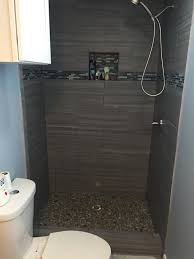 How Much Does Bathroom Remodeling Cost In San Antonio TX New San Antonio Bathroom Remodeling Minimalist