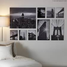 3 pc wall art luxury 3 piece wall art canvas lovely 20 luxury 3 pc canvas