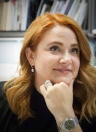 Meet the Expert: Angela Hope   Ben Bridge Jeweler
