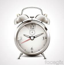 33 captivating beautiful alarm clock design vector over millions vectors stock sounds iphone android beautiful alarm clock v37