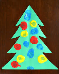 Cute Preschool Age Christmas Crafts  I Heart Nap TimeChristmas Crafts For Toddlers