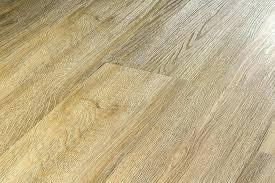 l and stick vinyl plank flooring reviews vinyl planks vinyl planks l stick weathered pine min