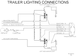 scout ii wiring diagram scout image wiring diagram scout ii wiring diagram scout home wiring diagrams on scout ii wiring diagram international