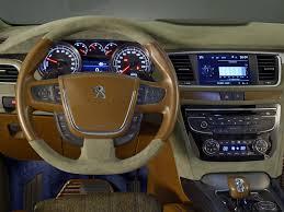2018 peugeot 508 interior. Simple 508 On 2018 Peugeot 508 Interior 2