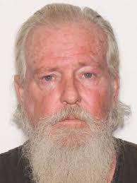 Albert Hoyle Strickland - Sex Offender or Predator in Tampa, FL 33612 -  FL3927