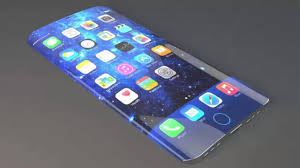 iphone 10 price. apple iphone 7 rumors, specs, features, concept, price, preorder, and release date info iphone 10 price
