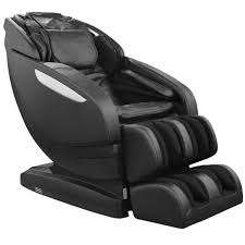 professional massage chair for sale. infinity altera massage chair review - transform your health! professional for sale s