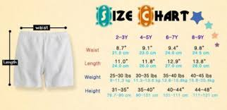 China Toddler Boys Utility White Shorts Mz Garment