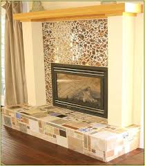 paint fireplace tile fireplace hearth designs electric fireplace tile surround home design ideas fireplace hearth ideas