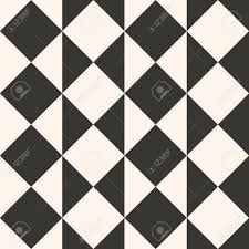 Simple Geometric Designs Simple Geometric Ethnic Pattern Design For Background Or Wallpaper