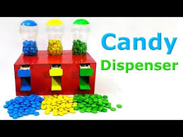 How To Make A Candy Vending Machine Out Of Cardboard Best Ecouter Et Télécharger How To Make A Candy Dispenser En MP48 MP48xyz