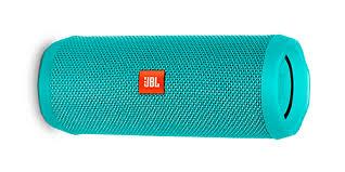 jbl flip 4 speaker. jbl portable bluetooth speakers 2017; 2017 jbl flip 4 speaker