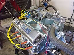 watch more like pontiac engines 1965 pontiac gto wiring diagrams on 1969 pontiac gto judge 455 engine