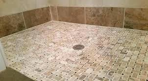 tile redi shower pan installation exquisite photos inspirations right hand maax base review
