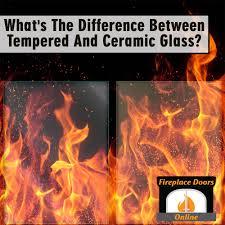 exemplary glass door for fireplace insert fireplace insert door seal tempered replacement glass