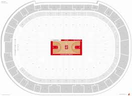pnc arena seating chart with rows and seat numbers luxury 21 lovely pnc bank arts center
