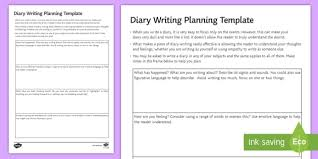 gcse diary planning all subjects worksheet worksheet worksheet secondary diary