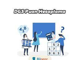 2021 DGS Puan Hesaplama (Güncel) ÖSYM