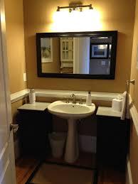 Powder Room Decor Powder Room Wall Decor Powder Room Decor To Make Your Bathroom