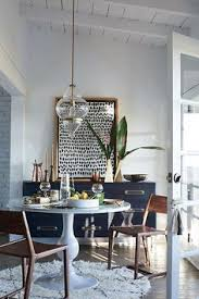 spring fling accessories for at home entertaining the decorista dining room