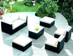 target furniture covers target garden furniture unique outdoor furniture cushions target and patio furniture outdoor furniture