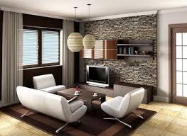 cosy living room tumblr. cosy living room tumblr boy girl bedroom decorating ideas e