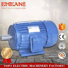 china 0 75kw 150kw universal motor high efficiency self running magnetic electric motor china universal motor electric motor