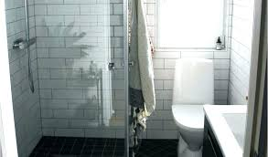 how to grout tile wall best for shower walls tags by no