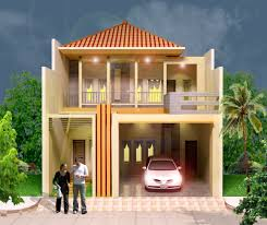 most beautiful simple home design in 2017 creative cheap designs creative simple home i41 creative