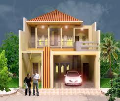 creative simple home. Most Beautiful Simple Home Design In 2017 Creative Cheap Designs Ideas