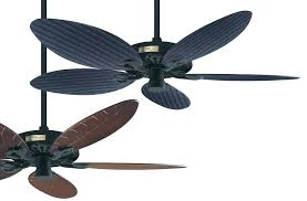 hunter original fan outdoor ceiling fans light kit awesome marine ii the home oil