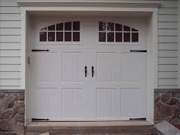 carriage garage doors no windows. Image Of: Carriage Style Garage Doors Inspiring No Windows O