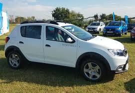 renault stepway 2018. exellent 2018 what about parts renault said u201cnew sandero parts are very competitively  priced and renaultu0027s gautengbased parts u0026 distribution ensures that  intended renault stepway 2018