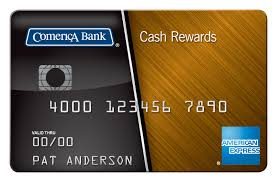 cash rewards american express card earn up to 3 cash back every month for eligible purchases made on gas and at supermarkets